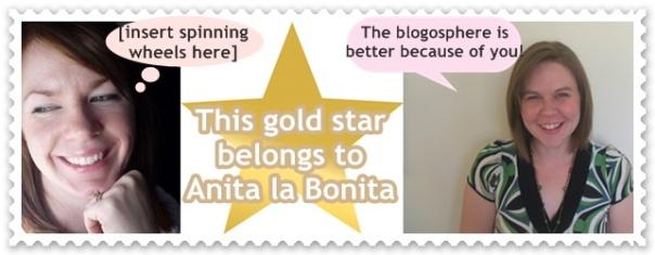 annies-gold-star