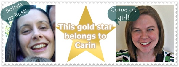 carins-gold-star