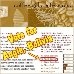 coffeegirl-challenge-poll