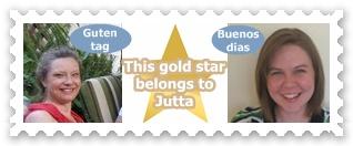 juttas-gold-star