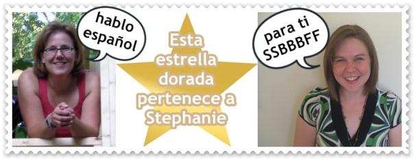 stephanies-gold-star
