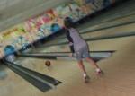 Raimy bowling