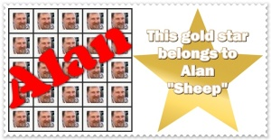 alan-sheeps-gold-star