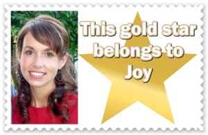 joys-gold-star