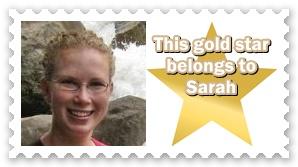 sarahs-gold-star
