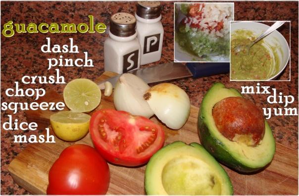 recipe-for-guacamole