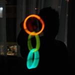 Glow Timothy